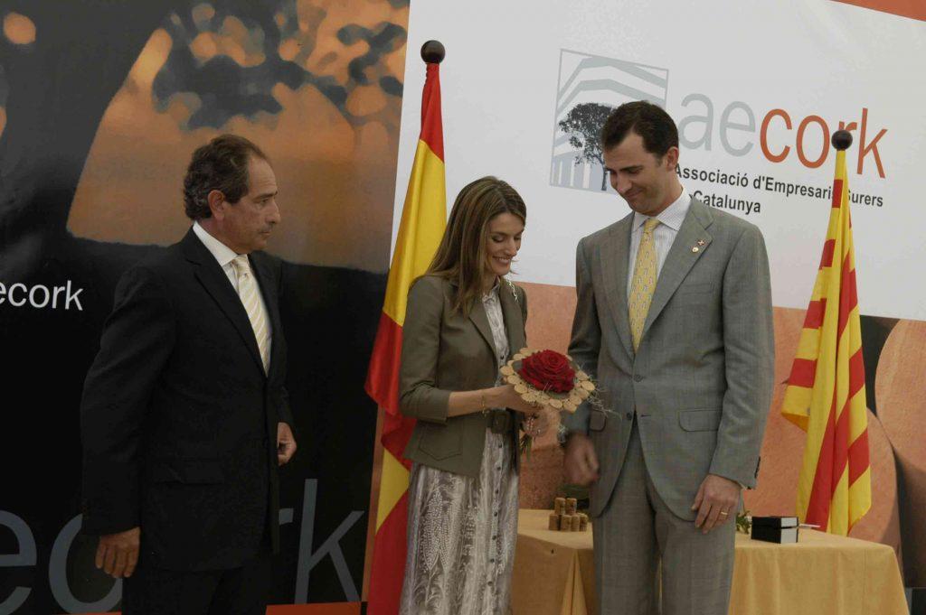XVI Edició Premis Gla d'Or - 2006