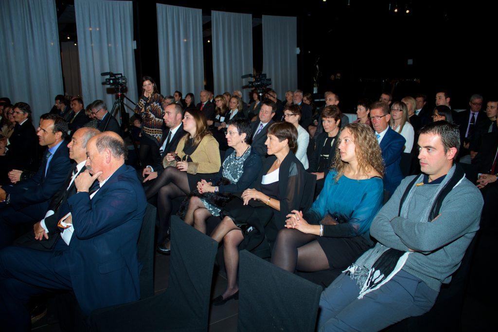 XXIII Edició Premis Gla d'Or - 2013