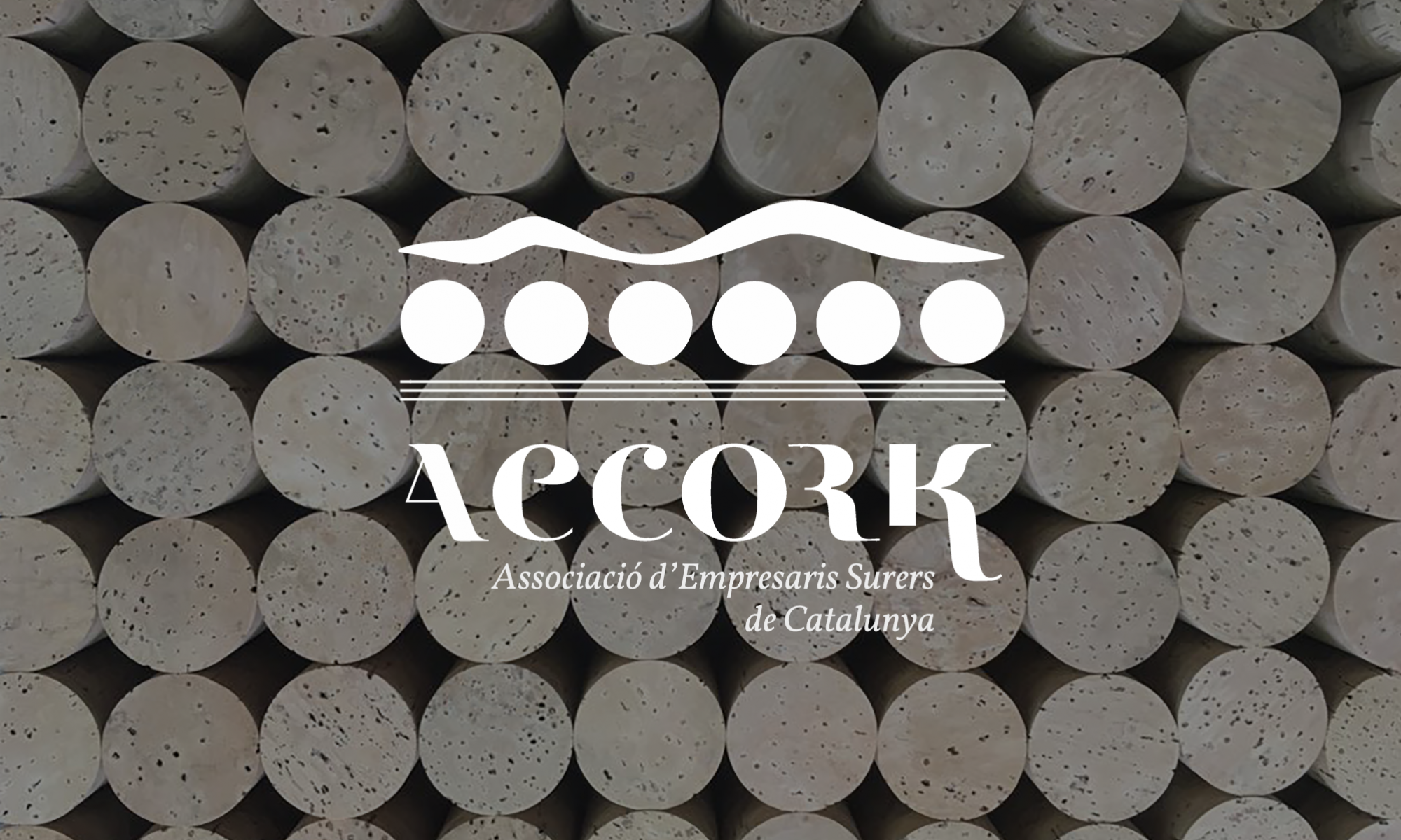 AECORK